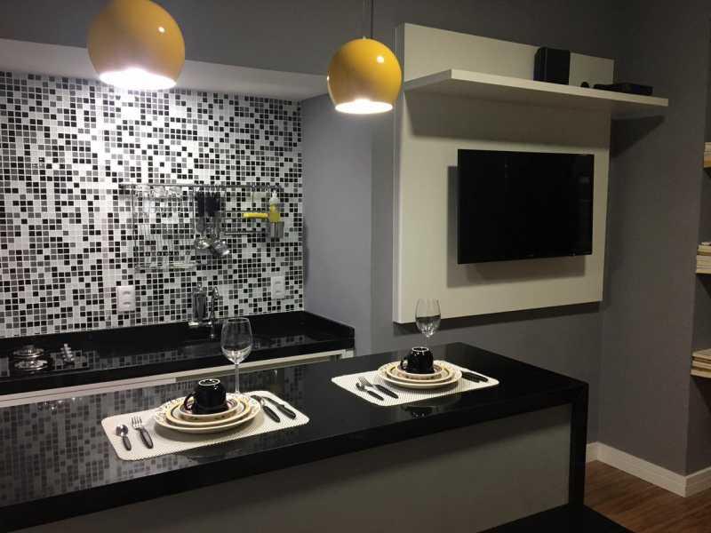 IMG-20210225-WA0025 - Apartamento 1 quarto à venda Copacabana, Rio de Janeiro - R$ 510.000 - MEAP10170 - 9