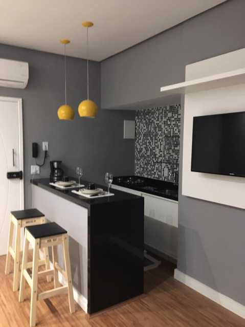 IMG-20210225-WA0026 - Apartamento 1 quarto à venda Copacabana, Rio de Janeiro - R$ 510.000 - MEAP10170 - 10