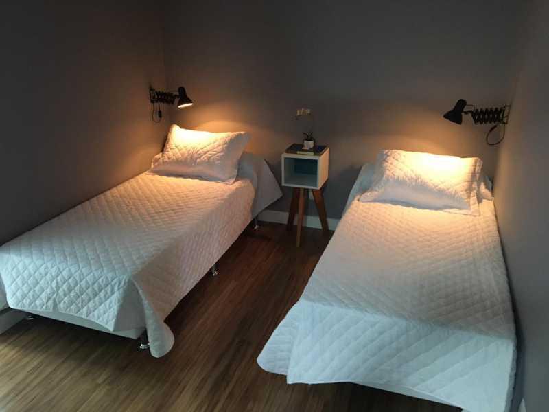 IMG-20210225-WA0028 - Apartamento 1 quarto à venda Copacabana, Rio de Janeiro - R$ 510.000 - MEAP10170 - 5