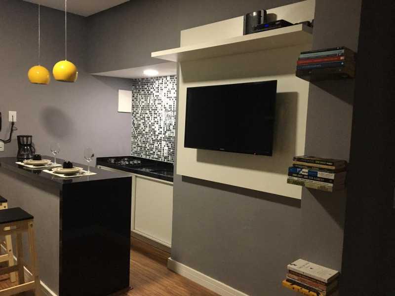 IMG-20210225-WA0029 - Apartamento 1 quarto à venda Copacabana, Rio de Janeiro - R$ 510.000 - MEAP10170 - 11