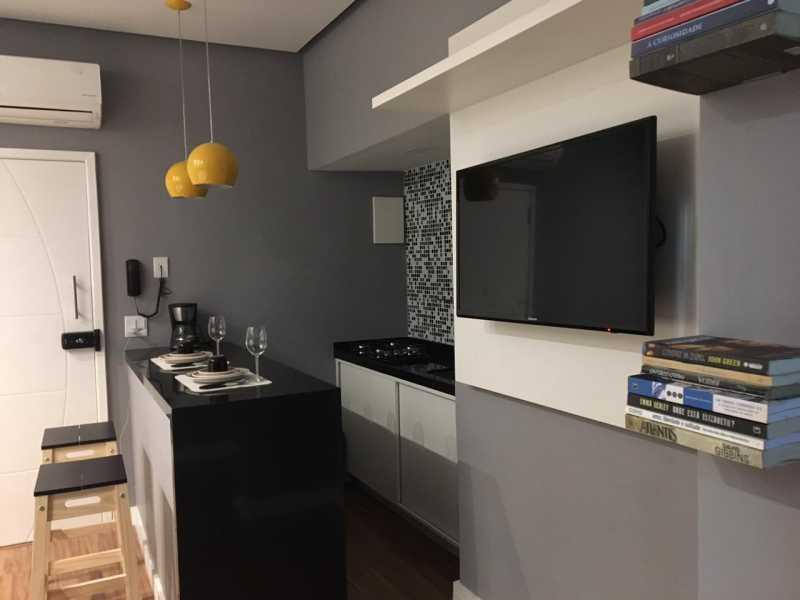 IMG-20210225-WA0030 - Apartamento 1 quarto à venda Copacabana, Rio de Janeiro - R$ 510.000 - MEAP10170 - 13