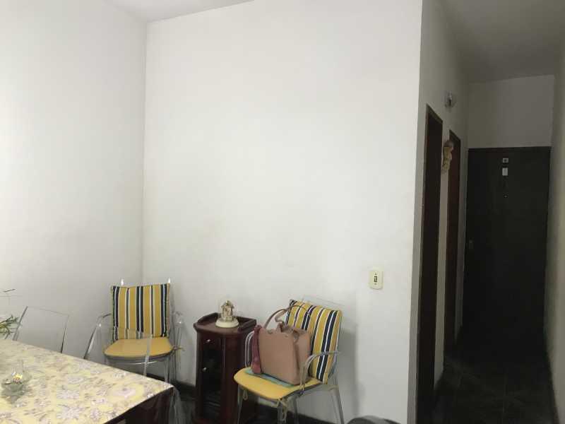 09 - Apartamento 2 quartos à venda Taquara, Rio de Janeiro - R$ 290.000 - FRAP21648 - 10