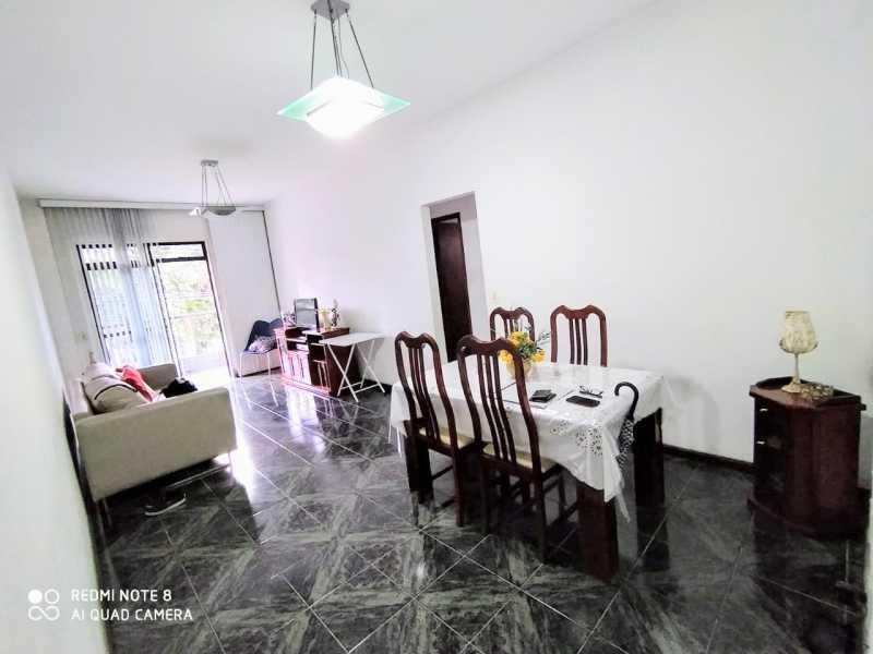 11 - Apartamento 2 quartos à venda Taquara, Rio de Janeiro - R$ 290.000 - FRAP21648 - 12