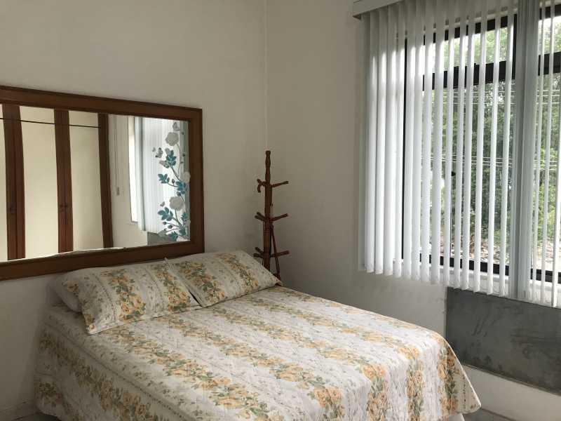 12 - Apartamento 2 quartos à venda Taquara, Rio de Janeiro - R$ 290.000 - FRAP21648 - 13