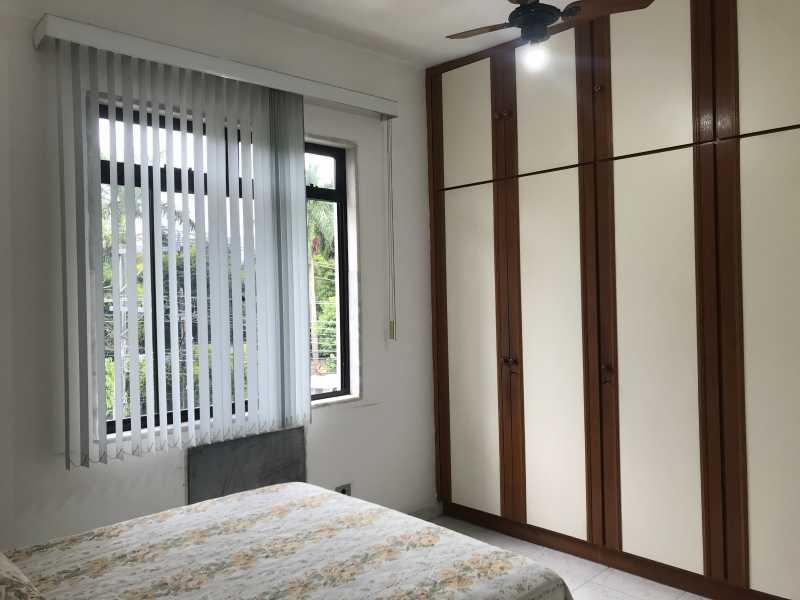 13 - Apartamento 2 quartos à venda Taquara, Rio de Janeiro - R$ 290.000 - FRAP21648 - 14