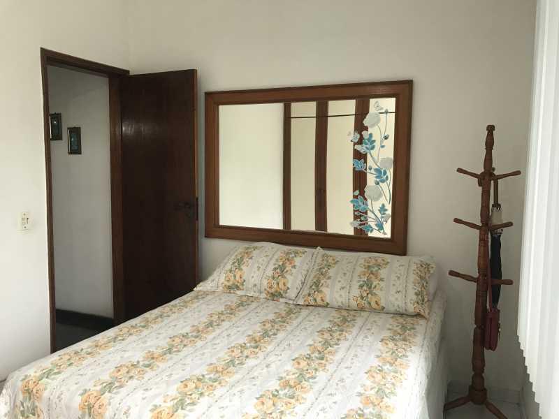14 - Apartamento 2 quartos à venda Taquara, Rio de Janeiro - R$ 290.000 - FRAP21648 - 15