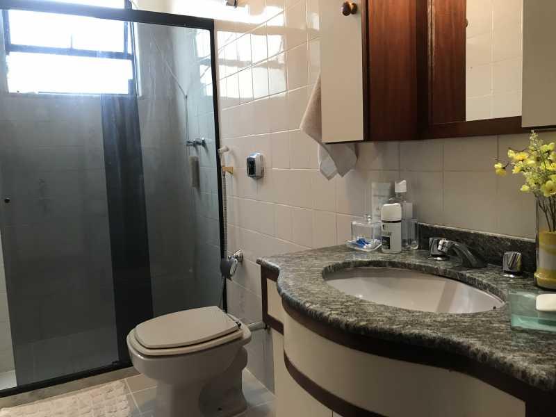 15 - Apartamento 2 quartos à venda Taquara, Rio de Janeiro - R$ 290.000 - FRAP21648 - 16