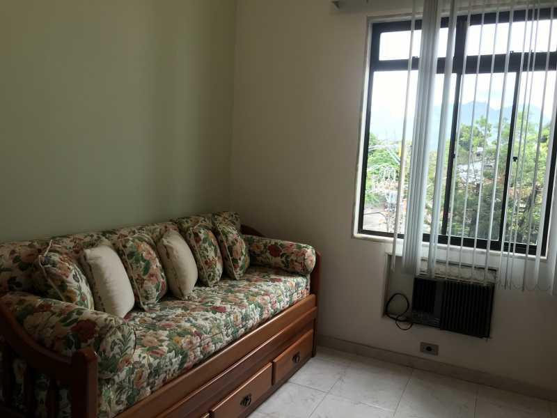 16 - Apartamento 2 quartos à venda Taquara, Rio de Janeiro - R$ 290.000 - FRAP21648 - 17