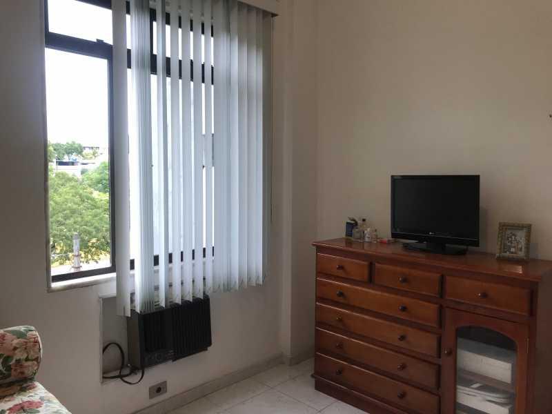 17 - Apartamento 2 quartos à venda Taquara, Rio de Janeiro - R$ 290.000 - FRAP21648 - 18