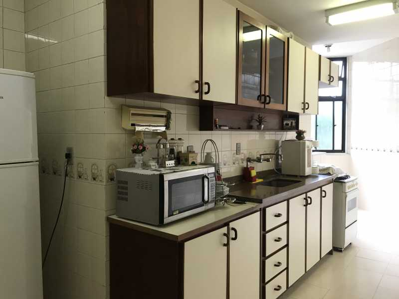 20 - Apartamento 2 quartos à venda Taquara, Rio de Janeiro - R$ 290.000 - FRAP21648 - 20