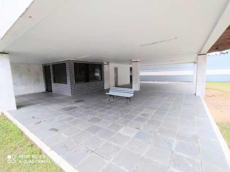 26 - Apartamento 2 quartos à venda Taquara, Rio de Janeiro - R$ 290.000 - FRAP21648 - 27