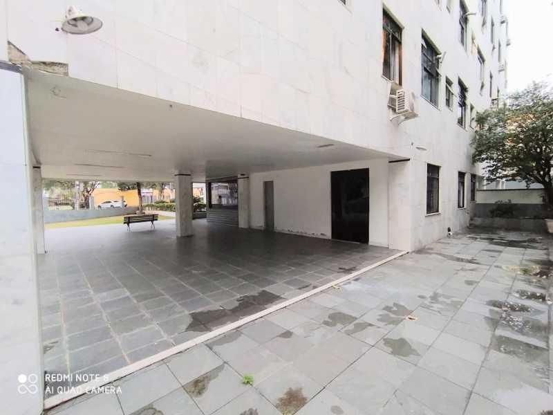 28 - Apartamento 2 quartos à venda Taquara, Rio de Janeiro - R$ 290.000 - FRAP21648 - 29