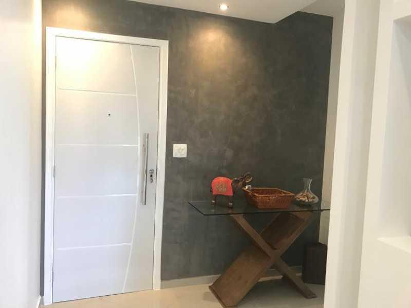 IMG-20210210-WA0006 - Cobertura 4 quartos à venda Pechincha, Rio de Janeiro - R$ 630.000 - FRCO40038 - 11