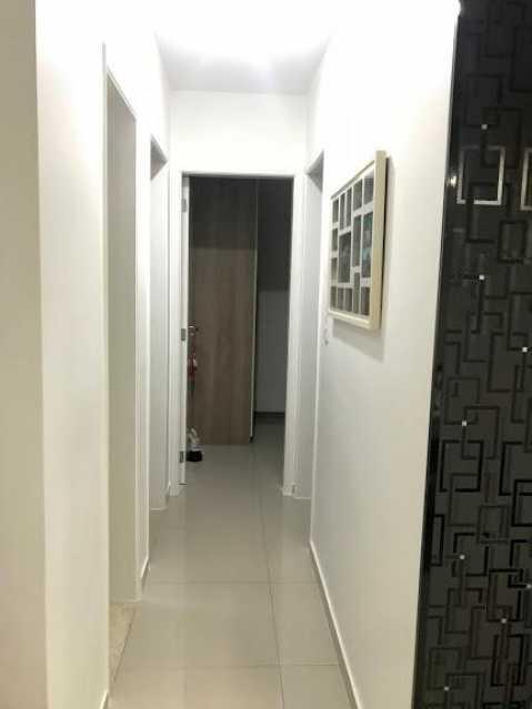 IMG-20210210-WA0009 - Cobertura 4 quartos à venda Pechincha, Rio de Janeiro - R$ 630.000 - FRCO40038 - 30