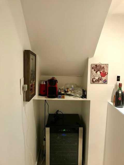 IMG-20210210-WA0012 - Cobertura 4 quartos à venda Pechincha, Rio de Janeiro - R$ 630.000 - FRCO40038 - 22