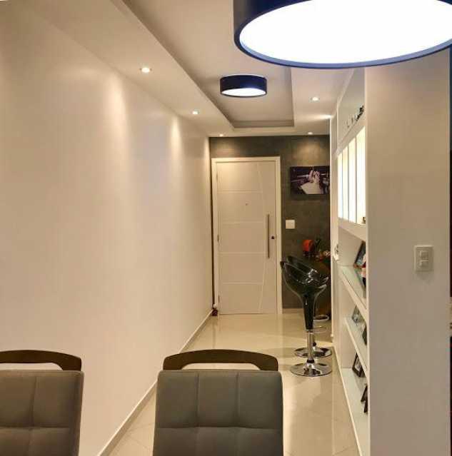 IMG-20210210-WA0016 - Cobertura 4 quartos à venda Pechincha, Rio de Janeiro - R$ 630.000 - FRCO40038 - 9