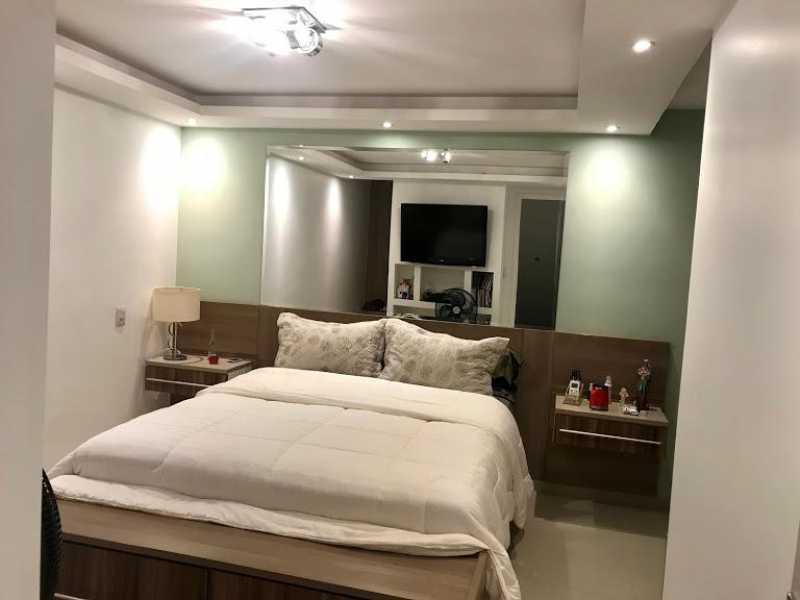 IMG-20210210-WA0020 - Cobertura 4 quartos à venda Pechincha, Rio de Janeiro - R$ 630.000 - FRCO40038 - 14