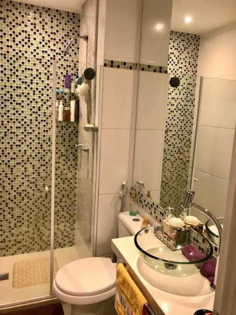 IMG-20210210-WA0025 - Cobertura 4 quartos à venda Pechincha, Rio de Janeiro - R$ 630.000 - FRCO40038 - 29