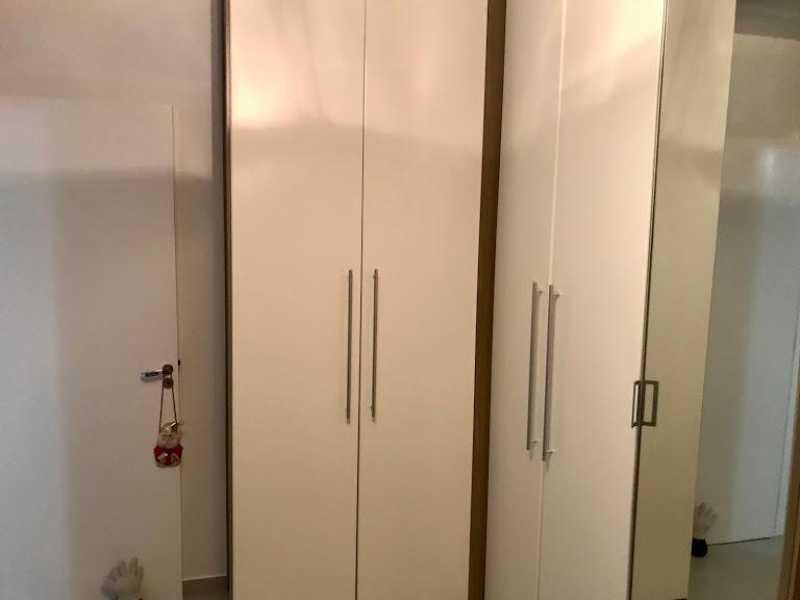 IMG-20210210-WA0027 - Cobertura 4 quartos à venda Pechincha, Rio de Janeiro - R$ 630.000 - FRCO40038 - 18