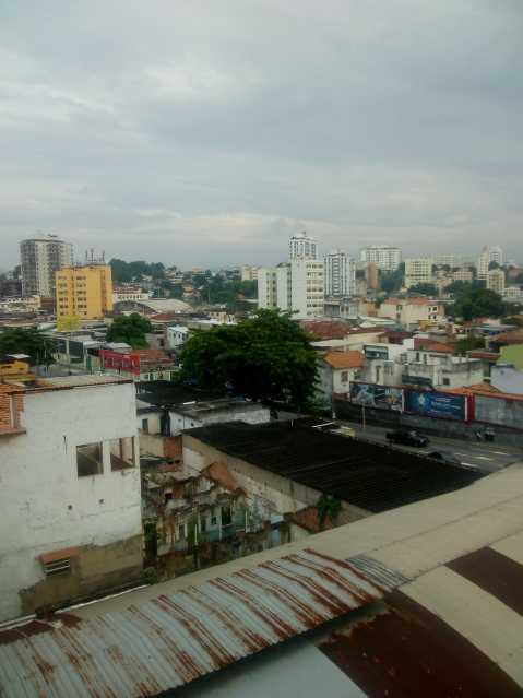 IMG_20210227_083008009 - Apartamento 1 quarto à venda Engenho Novo, Rio de Janeiro - R$ 155.000 - MEAP10171 - 14