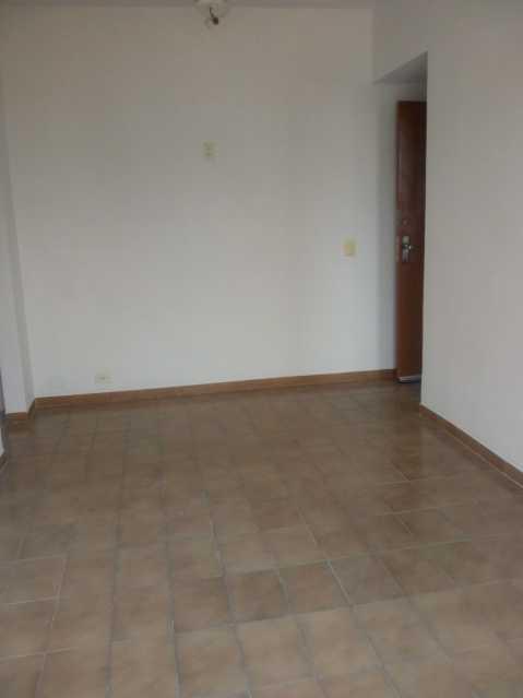 IMG_20210227_083025428 - Apartamento 1 quarto à venda Engenho Novo, Rio de Janeiro - R$ 155.000 - MEAP10171 - 1