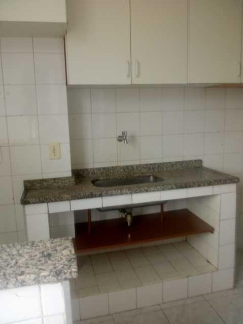 IMG_20210227_083054093 - Apartamento 1 quarto à venda Engenho Novo, Rio de Janeiro - R$ 155.000 - MEAP10171 - 9