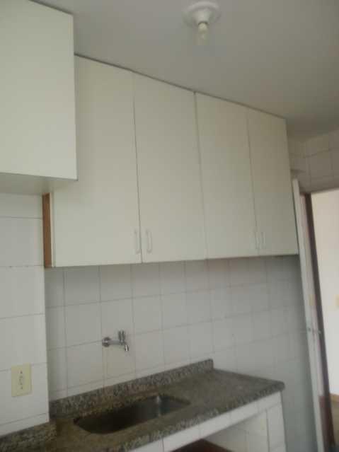 IMG_20210227_083057958 - Apartamento 1 quarto à venda Engenho Novo, Rio de Janeiro - R$ 155.000 - MEAP10171 - 10