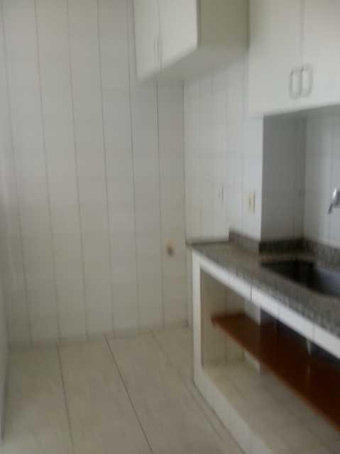 IMG_20210227_083107193 - Apartamento 1 quarto à venda Engenho Novo, Rio de Janeiro - R$ 155.000 - MEAP10171 - 11