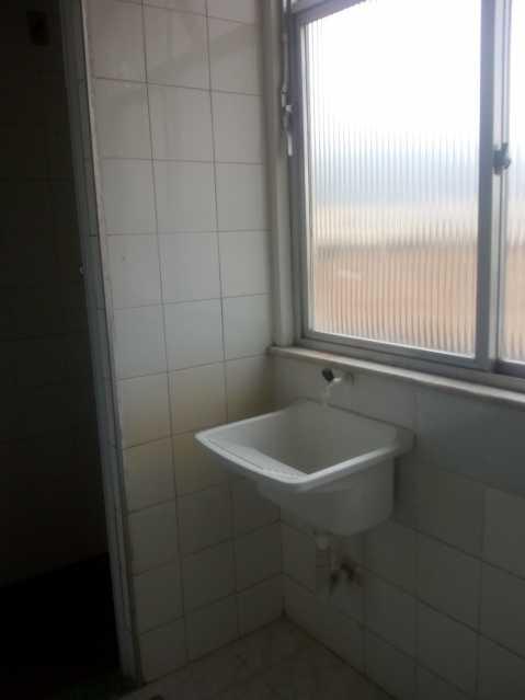 IMG_20210227_083112423 - Apartamento 1 quarto à venda Engenho Novo, Rio de Janeiro - R$ 155.000 - MEAP10171 - 12