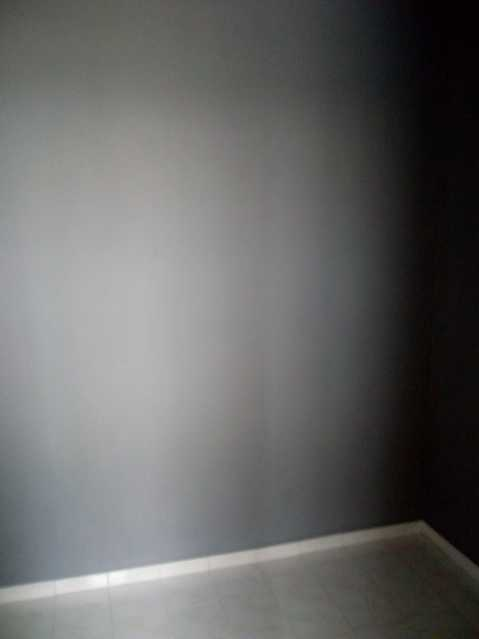IMG_20210227_083118006 - Apartamento 1 quarto à venda Engenho Novo, Rio de Janeiro - R$ 155.000 - MEAP10171 - 4