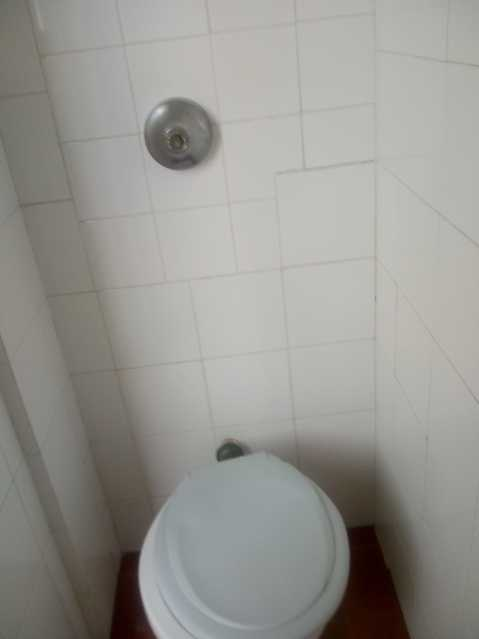 IMG_20210227_083133457 - Apartamento 1 quarto à venda Engenho Novo, Rio de Janeiro - R$ 155.000 - MEAP10171 - 8
