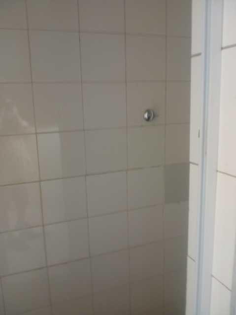 IMG_20210227_083139874 - Apartamento 1 quarto à venda Engenho Novo, Rio de Janeiro - R$ 155.000 - MEAP10171 - 7