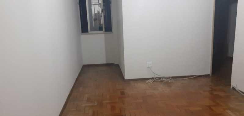 1 - SALA - Apartamento 2 quartos para alugar Vila Isabel, Rio de Janeiro - R$ 1.500 - MEAP21139 - 1