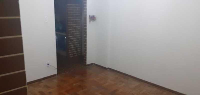 2 - SALA - Apartamento 2 quartos para alugar Vila Isabel, Rio de Janeiro - R$ 1.500 - MEAP21139 - 3