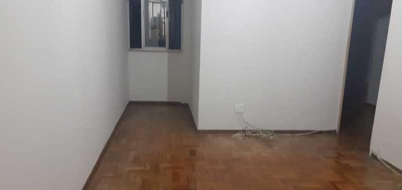 4 - SALA - Apartamento 2 quartos para alugar Vila Isabel, Rio de Janeiro - R$ 1.500 - MEAP21139 - 5
