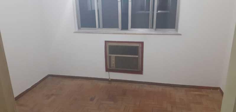 6 - QUARTO 1 - Apartamento 2 quartos para alugar Vila Isabel, Rio de Janeiro - R$ 1.500 - MEAP21139 - 7