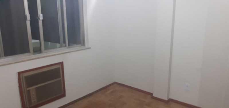 7 - QUARTO 1 - Apartamento 2 quartos para alugar Vila Isabel, Rio de Janeiro - R$ 1.500 - MEAP21139 - 8