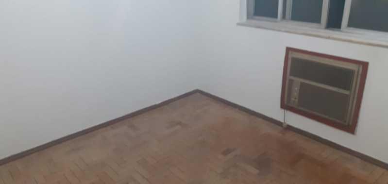 8 - QUARTO 1 - Apartamento 2 quartos para alugar Vila Isabel, Rio de Janeiro - R$ 1.500 - MEAP21139 - 9