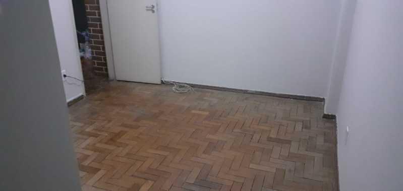 13 - QUARTO 2 - Apartamento 2 quartos para alugar Vila Isabel, Rio de Janeiro - R$ 1.500 - MEAP21139 - 14