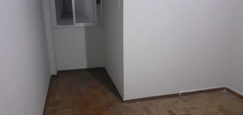 15 - QUARTO 2 - Apartamento 2 quartos para alugar Vila Isabel, Rio de Janeiro - R$ 1.500 - MEAP21139 - 16