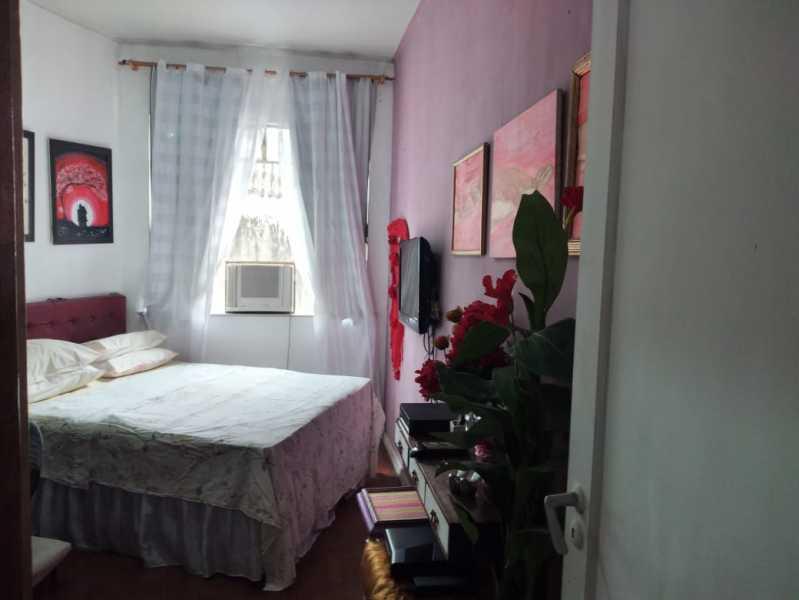 jorge 18 - Apartamento 2 quartos à venda Engenho Novo, Rio de Janeiro - R$ 190.000 - MEAP21140 - 6