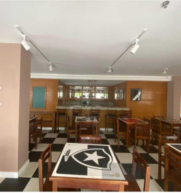 20210301_115336 - Apartamento 2 quartos à venda Cachambi, Rio de Janeiro - R$ 330.000 - MEAP21142 - 12