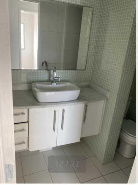 20210301_115421 - Apartamento 2 quartos à venda Cachambi, Rio de Janeiro - R$ 330.000 - MEAP21142 - 8
