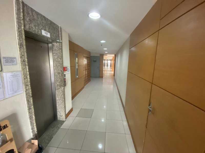 IMG-20210301-WA0024 - Apartamento 2 quartos à venda Cachambi, Rio de Janeiro - R$ 330.000 - MEAP21142 - 11