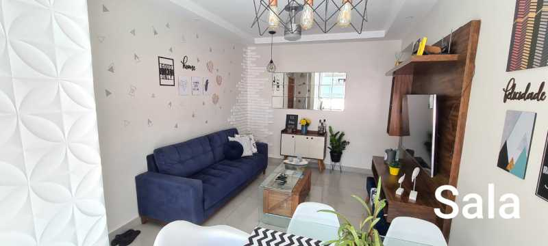 natalia 9 - Apartamento 2 quartos à venda Cachambi, Rio de Janeiro - R$ 340.000 - MEAP21145 - 3