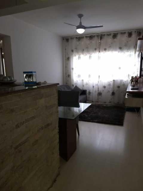 IMG-20210309-WA0079 - Apartamento 2 quartos à venda Engenho Novo, Rio de Janeiro - R$ 195.000 - MEAP21146 - 1