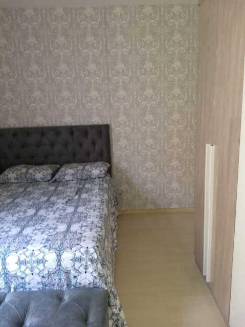 IMG-20210309-WA0081 - Apartamento 2 quartos à venda Engenho Novo, Rio de Janeiro - R$ 195.000 - MEAP21146 - 5