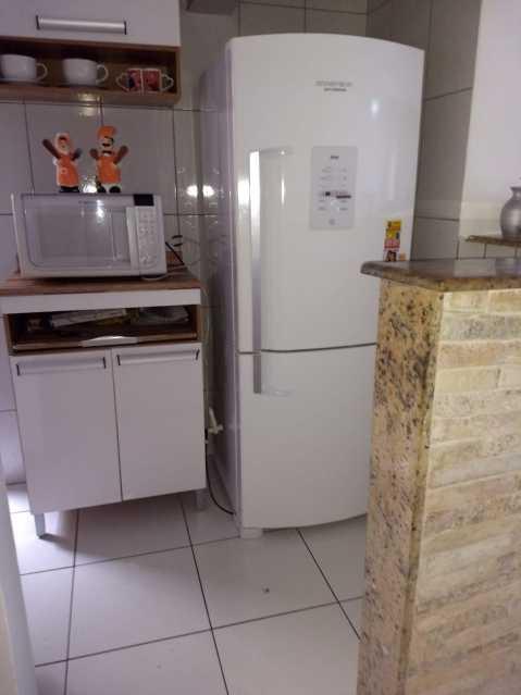 IMG-20210309-WA0082 - Apartamento 2 quartos à venda Engenho Novo, Rio de Janeiro - R$ 195.000 - MEAP21146 - 13