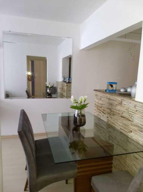 IMG-20210309-WA0086 - Apartamento 2 quartos à venda Engenho Novo, Rio de Janeiro - R$ 195.000 - MEAP21146 - 4