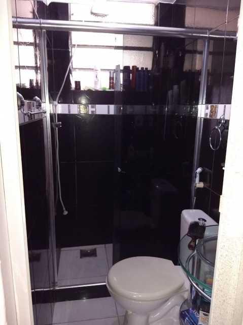 IMG-20210309-WA0093 - Apartamento 2 quartos à venda Engenho Novo, Rio de Janeiro - R$ 195.000 - MEAP21146 - 10